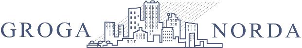 Logo von GROGA-IMMOBILIEN GmbH & Co. KG